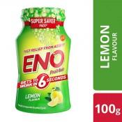 ENO LEMON 100GM