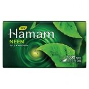 Hamam Neem soap 100gm
